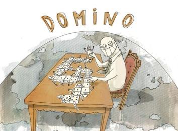 22_domino