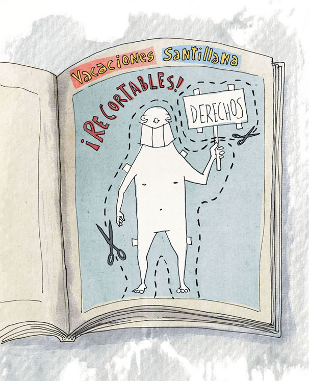2_recortables