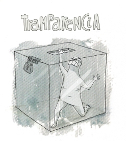 6_tramparencia
