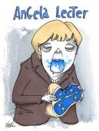 Angela-Lecter