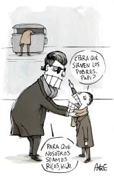 Atxe_pobres
