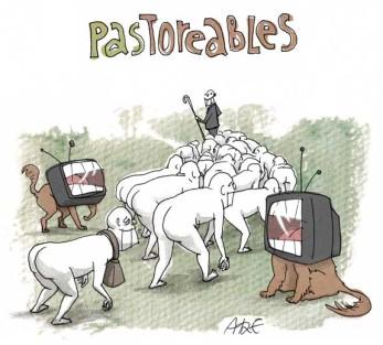 Pastoreables