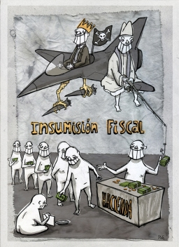 insumision-fiscal