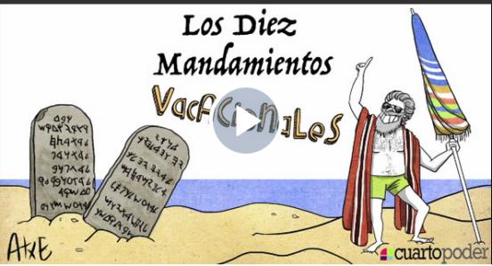 Los diez mandamientos vacacionales.png