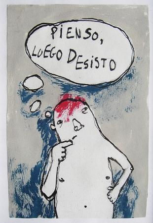 desisto