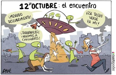 16:10:12el encuentro