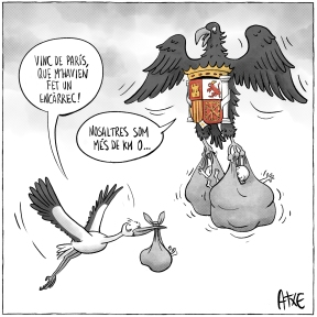 Publicado en el diari Jornada