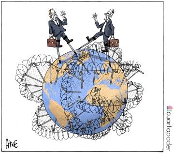 06_27_fronteras arbitrarias