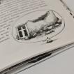aparenta-ediciones-todo-eso-libro_06